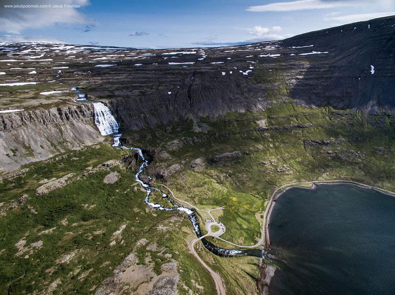 iceland aerial photos by jakob polomski (23)