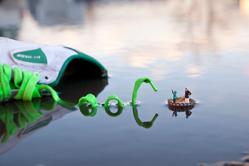 little people project by slinkachu (14)