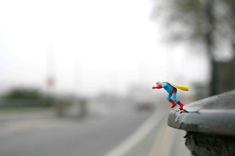 little people project by slinkachu (15)