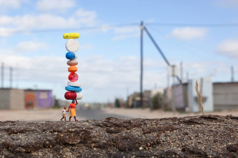 little people project by slinkachu (3)