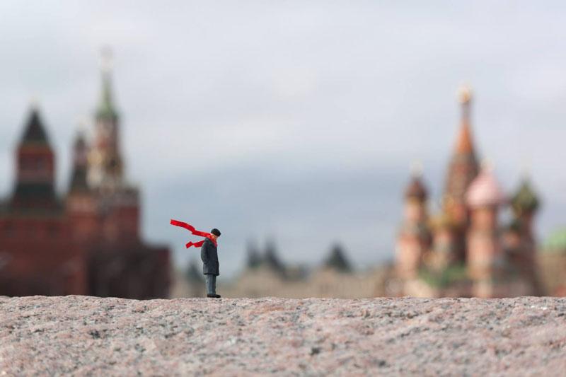 little people project by slinkachu (6)