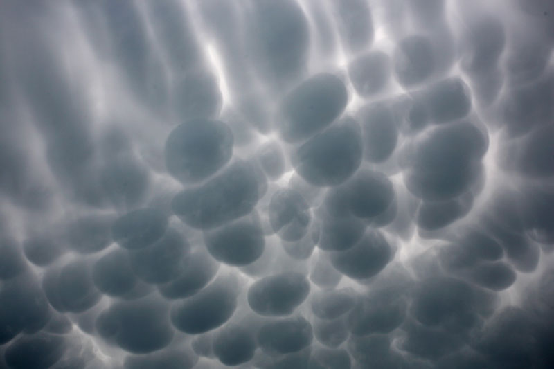 mammatus-clouds-(15)