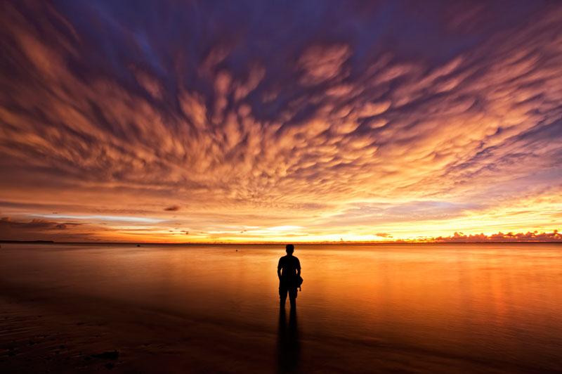 mammatus-clouds-(19)