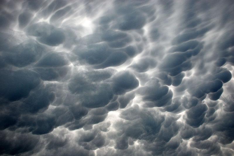 mammatus-clouds-(2)