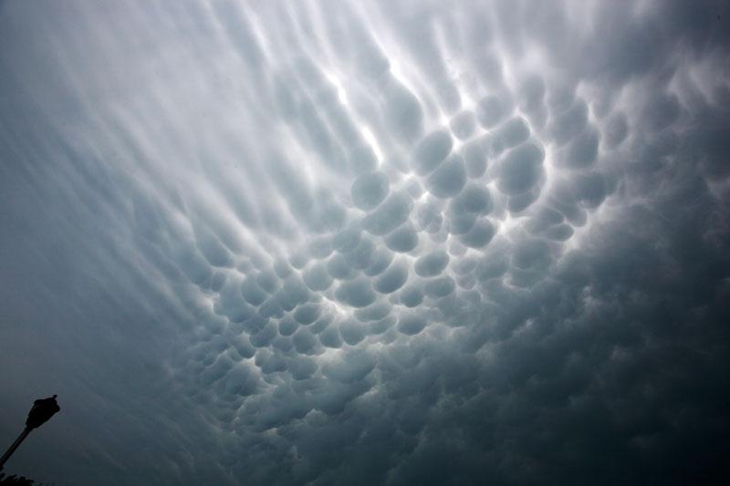 mammatus-clouds-(20)