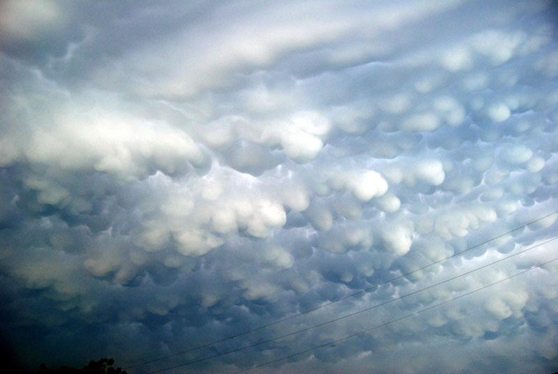 mammatus-clouds-(21)