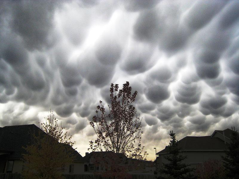 mammatus-clouds-(9)