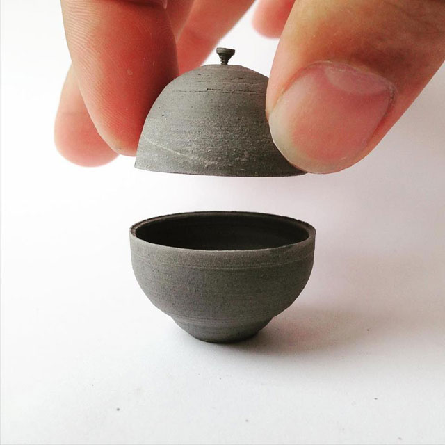 miniature pottery by jon almeda (10)