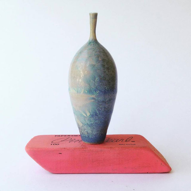 miniature pottery by jon almeda (4)