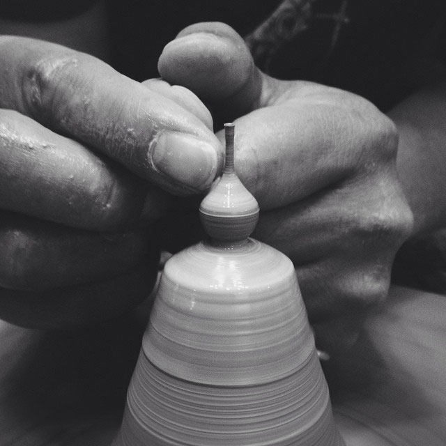miniature pottery by jon almeda (7)