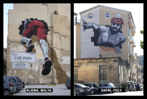 MTO Completes 2-Part Mural in Two Countries to Highlight Immigration Issues (1)