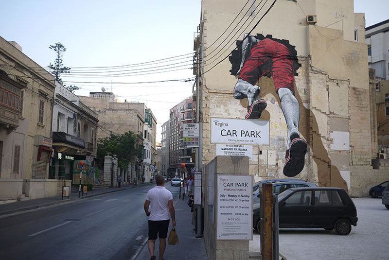MTO Completes 2-Part Mural in Two Countries to Highlight Immigration Issues (4)
