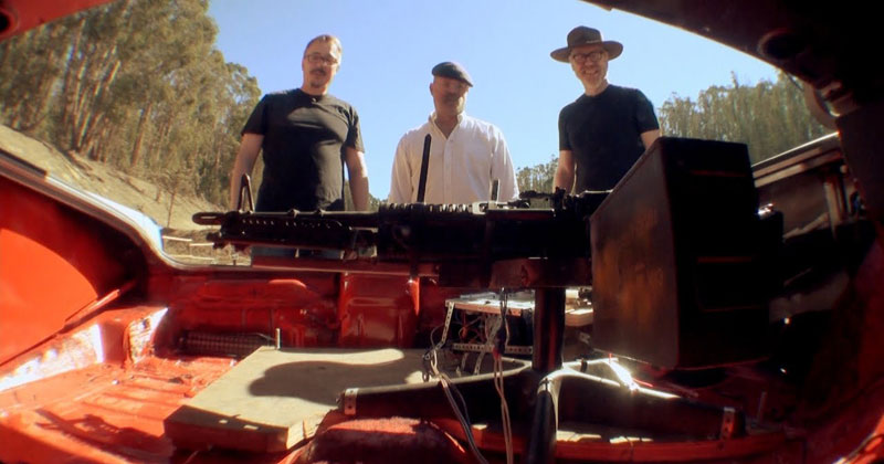 mythbusters-breaking-bad-gun-in-the-trunk
