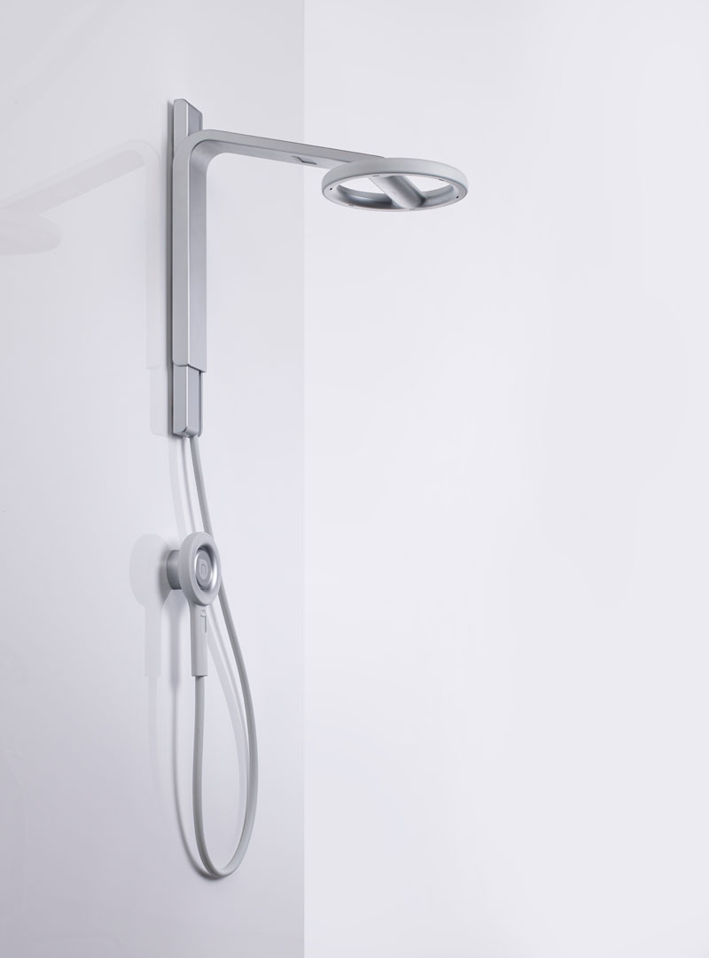 nebia shower kickstarter (12)