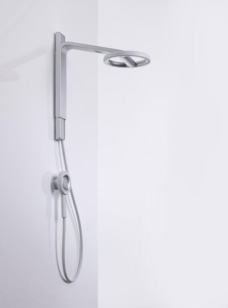 nebia shower kickstarter (12)