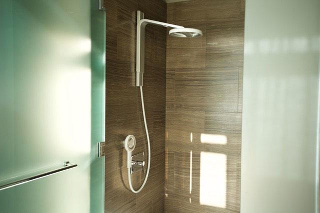 nebia shower kickstarter (18)