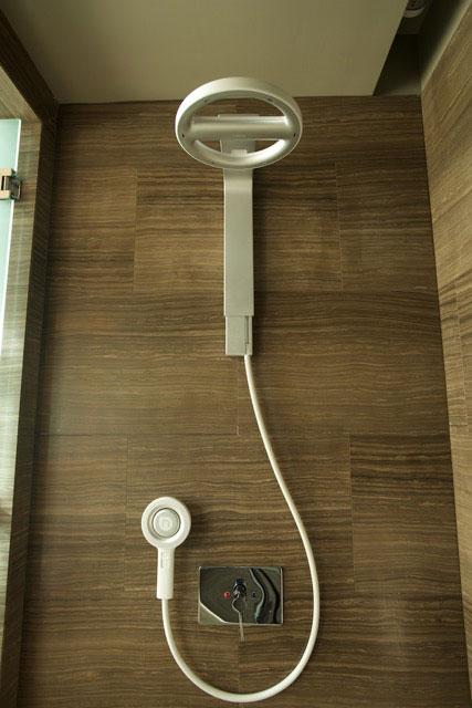 nebia shower kickstarter (7)