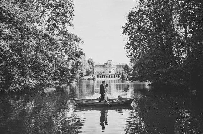 Photo-by-Cole-Roberts-de-Nordica Fotografía