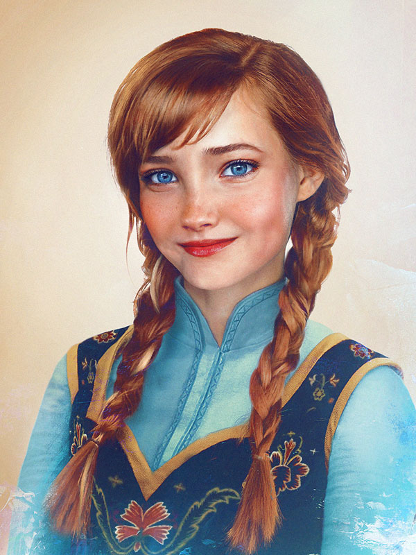 real life disney characters by jirka vaatainen (12)