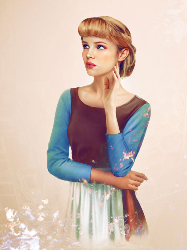 real life disney characters by jirka vaatainen (15)
