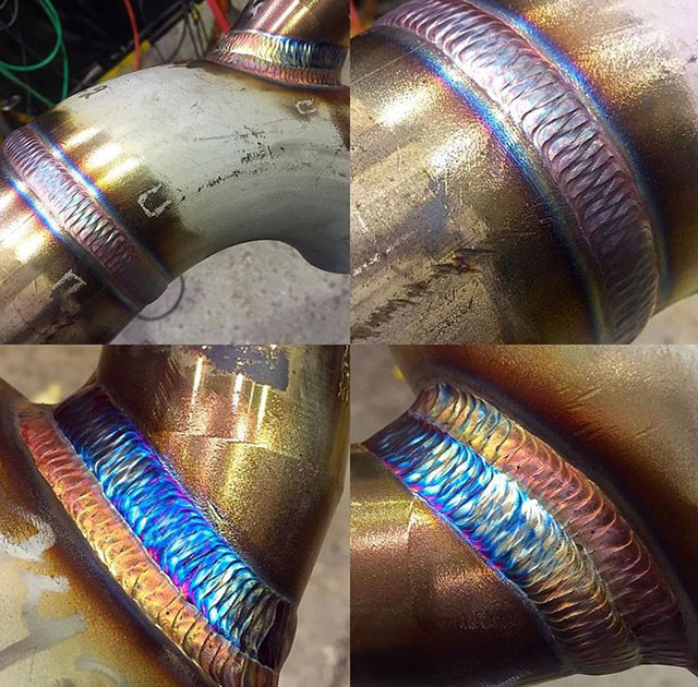 welds by scott raabe (10)