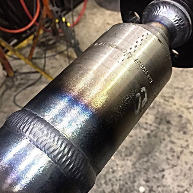 welds by scott raabe (3)