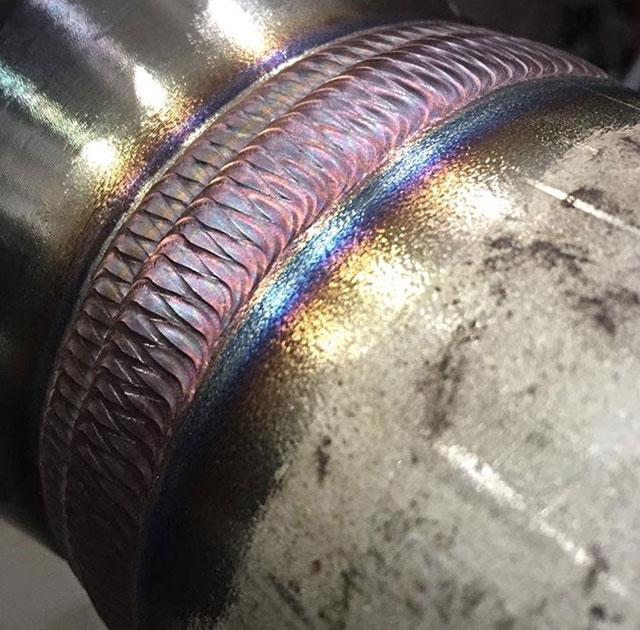 welds by scott raabe (4)