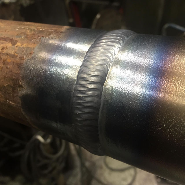 heli arc with This Texans Welds Are A Work Of Art 12 Amazing Photos on Casino Cocktail Stations besides Service bodies additionally 10  mon Tig Problems And Solutions besides Cabi eginecologie moreover Index s11.