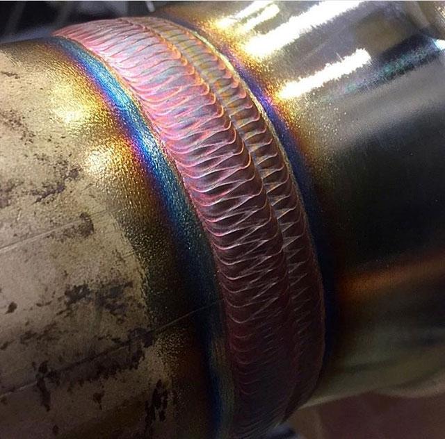 welds by scott raabe (6)