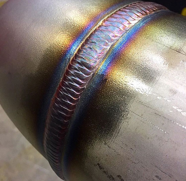 welds by scott raabe (7)