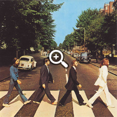 bigger picture that famous albums were cropped fromby aptitude digital (13)