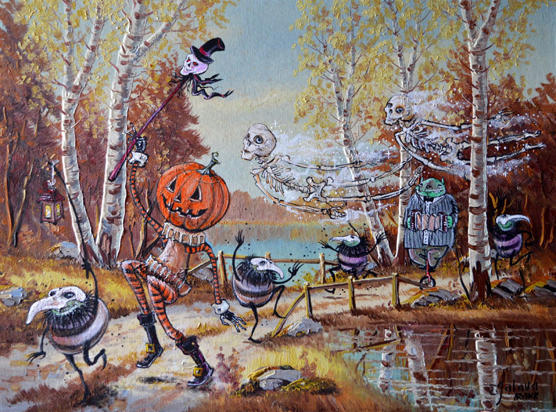 Halloween-Comes-to-Townjpg
