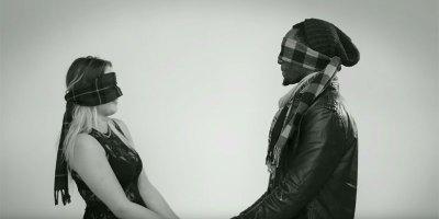 Kiss Me Now, Meet MeLater
