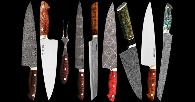 kramer-knives-bourdain