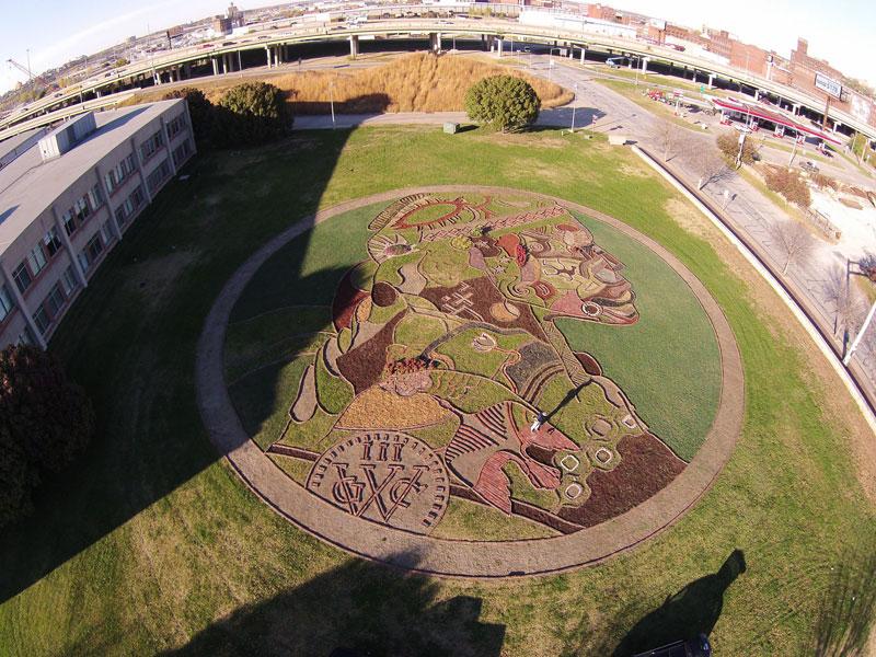 land crop art by stan herd (4)
