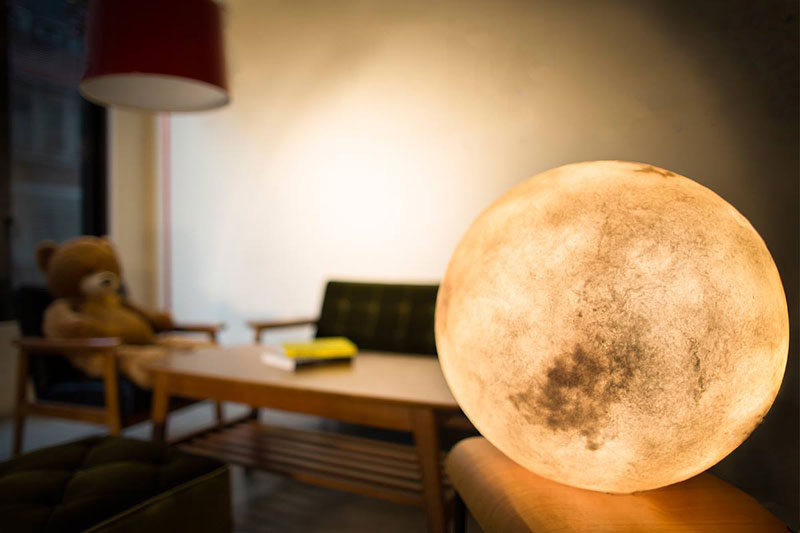 lantern looks like the moon luna by acorn studio (1)