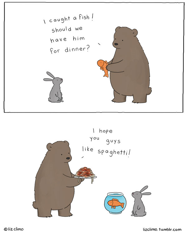 lobster is the best medicine by liz climo (11)