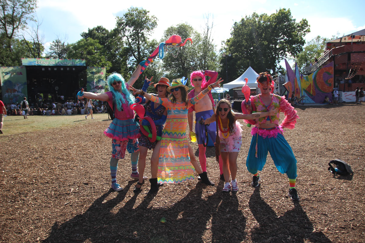 osheaga montreal 2015 by twistedsifter (19)