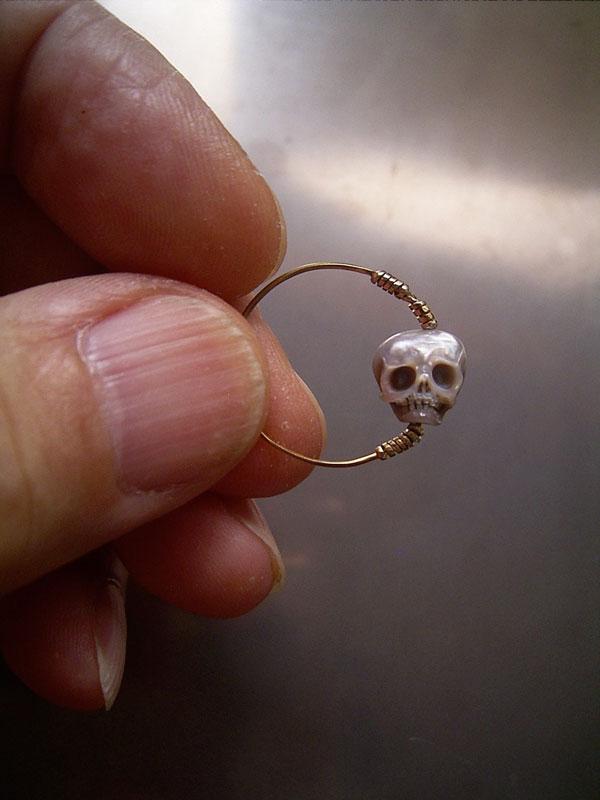 pearl skulls by shinki nakaba (11)