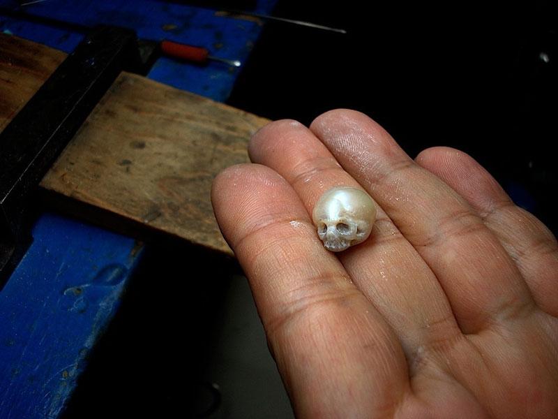 pearl skulls by shinki nakaba (17)
