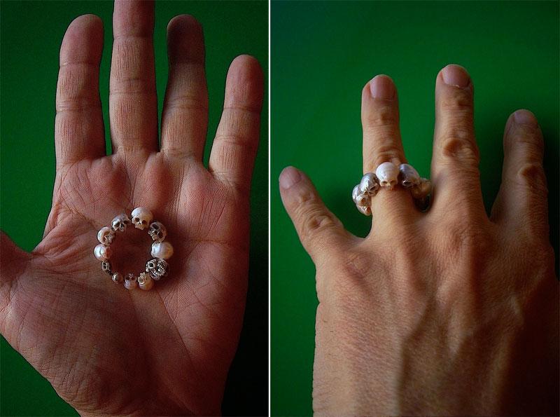 pearl skulls by shinki nakaba (19)