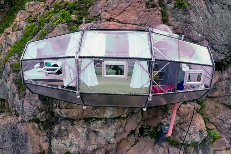 sky lodge adventure suites natura vive (16)