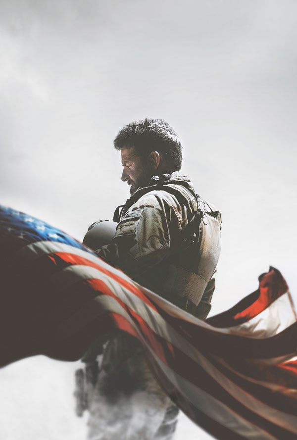 03---American-Sniper