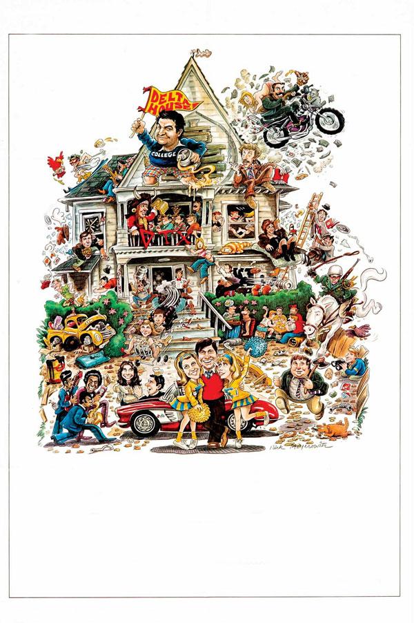 03---Animal-House
