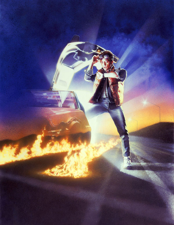 06---Back-to-the-Future