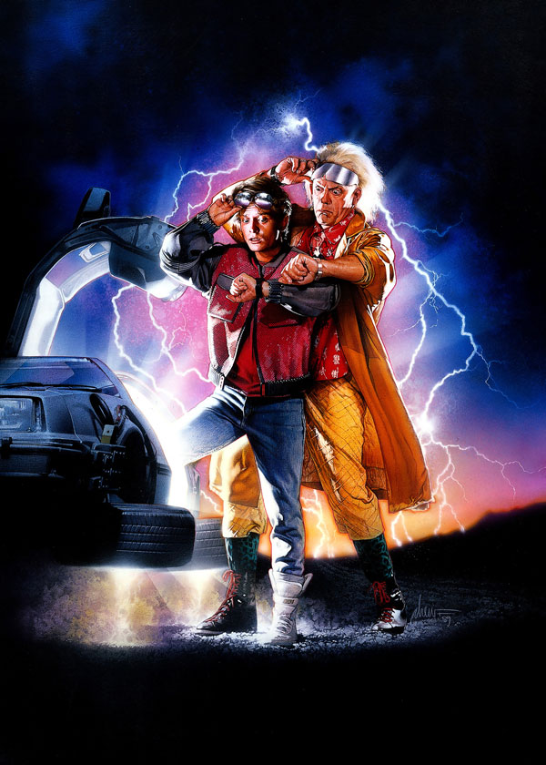 07---Back-to-the-Future-Part-II