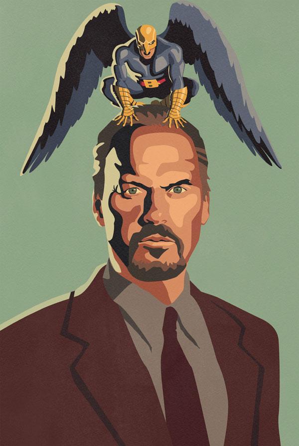 08---Birdman