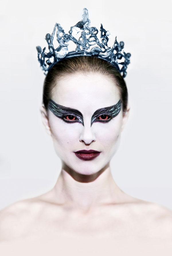 09---Black-Swan