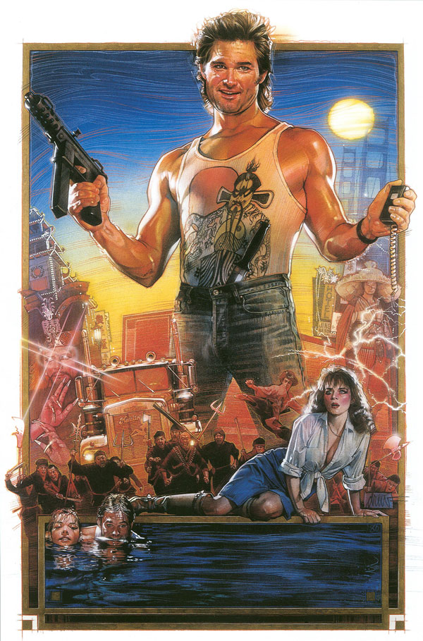 10---Big-Trouble-in-Little-China