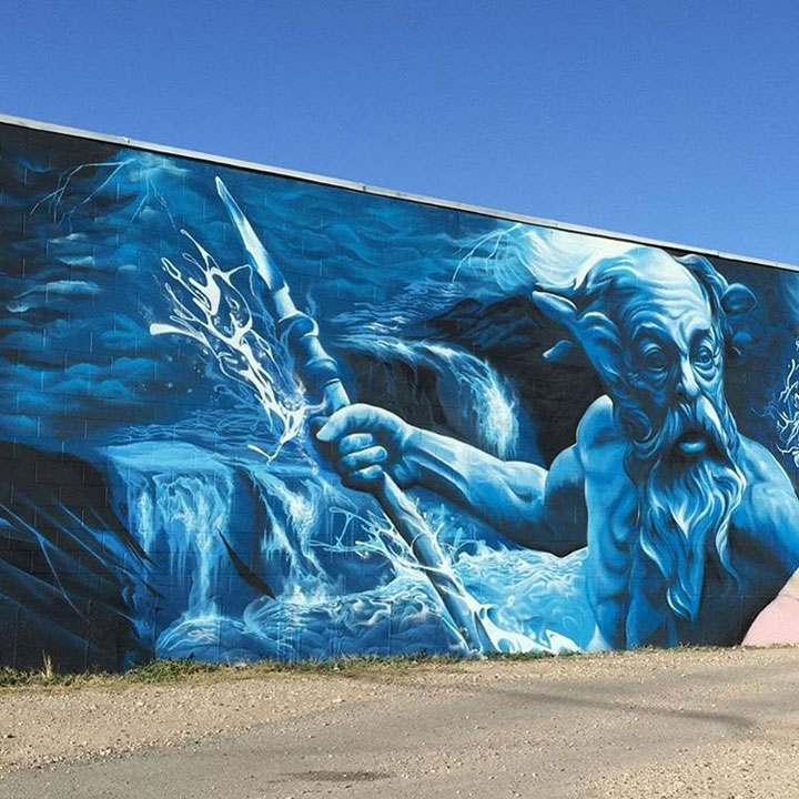 100-ft-mural-salt-lake-city-utah-by-SRIL-shae-petersen-(12)